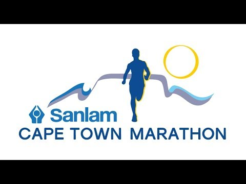 Review by Cape Town International Marathon (Event Licence)