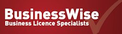 BusinessWise Business Licensing