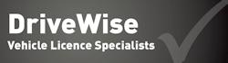DriveWise Vehicle Licensing
